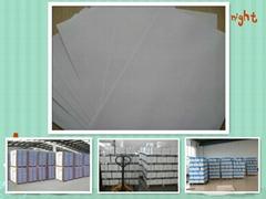 Copy Paper, whiteness,102-104%