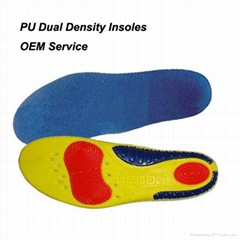 GEL Plus Insoles