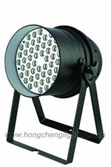 48x3W rgbw led par light