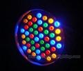 48x3W rgbw led par light 2