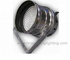 dj lights led par light
