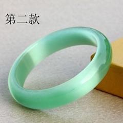 Jade bracelet-k01