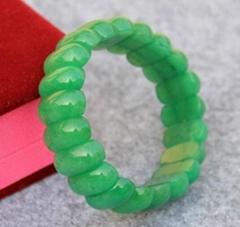 Jade bracelet-k03