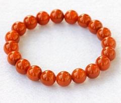 Jade bracelet-k06