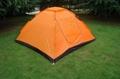 Popular tents camping