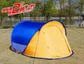 Popular tents camping  1