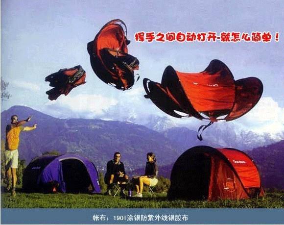 Popular tents camping  2