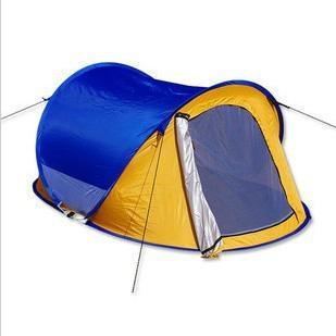 Popular tents camping  3