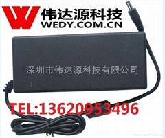 24V3A电源适配器
