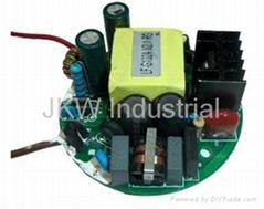 32 Watt LED power supply