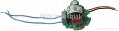 9 Watt LED power supply