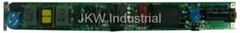 12 Watt LED power supply