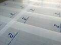 Correx Corrugated Pp Plastic Sheets Jixing China
