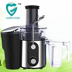 800w magic power juicer express