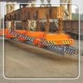 Billet Lifting Electromagnet MW22-15075L/1 4