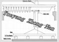 Billet Lifting Electromagnet MW22-15075L/1 5