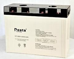 Telecom Lead Acid Battery 2V -1000ah (ISO, CE, UL, RoHS) (NT2v1000ah)