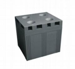 telecom lead acid battery 2v-1500ah,ISO,CE,UL.SGS