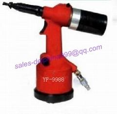 M3-M12 Pneumatic rivet nut tool