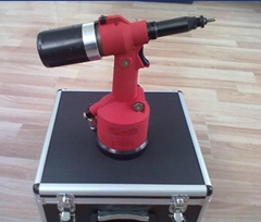 Pneumatic rivet nut tools in hardware
