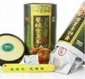The King of Chinese Tea — Jade Tie Guan Yin 5