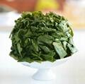 The King of Chinese Tea — Jade Tie Guan Yin 3