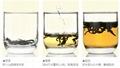Top Oolong Tea — Da Hong Pao 2