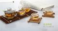 Top Oolong Tea — Da Hong Pao 4
