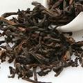 Top Oolong Tea — Da Hong Pao 3
