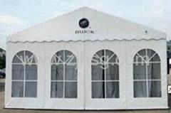 pvc fabric for tent/tarpaulin
