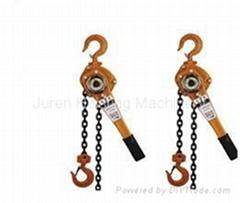 0.5t-10t lever block,lever chain block