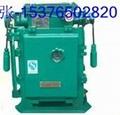 KXJ120A水泵水位传感器