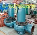 BQS(BQW)35-7-2.2潜水泵 1