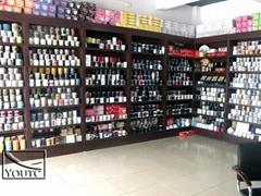 廣州市友星陶瓷製造有限公司
