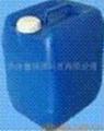 循环冷却水缓蚀阻垢剂 2