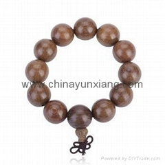 2013 New design Wood beads bracelets