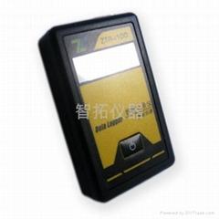 i00-TH温湿度记录仪 datalog
