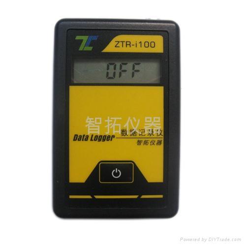 i00-TH温湿度记录仪 datalog 2
