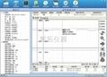i00-TH温湿度记录仪 datalog 4