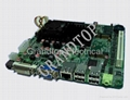 Game Machine Board PCBA GT-002