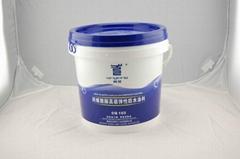 湖南益陽丙烯酸酯防水塗料