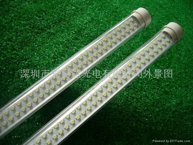 LED fluorescent tube 1