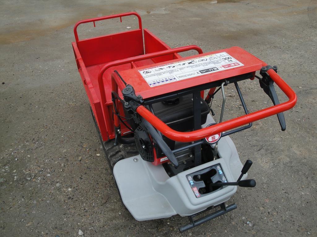 履带运输车+-+dl-300c