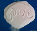 PVC resin S1050 for pipe(ethylene based)