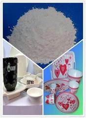 Melamine ware raw material(MMC powder)