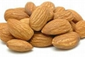 CASHEW NUTS,ALMONDS,PISTACHIO NUTS,PEANUTS,PECAN NUTS,MACADAMIA SEEDS,CHEST NUTS