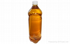 Crude Sunflower Oil, Ukraine