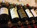 西拉葡萄酒 2