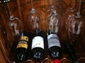 西拉葡萄酒 3
