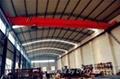 5吨单梁天车